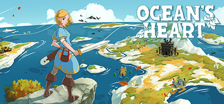 Ocean's Heart PC Game Free Download