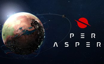 Per Aspera PC Game Free Download
