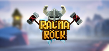 Ragnarock PC Game Free Download