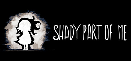 Shady Part of Me PC Game Free Download