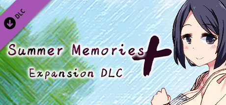 Summer Memories+Expansion DLC PC Game Free Download