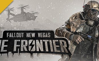 The Frontier PC Game Free Download