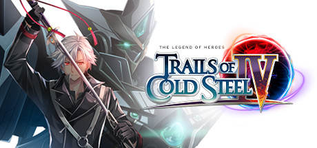 The Legend of Heroes Trails of Cold Steel IV PC Game Free Download