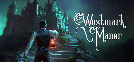 Westmark Manor PC Game Free Download