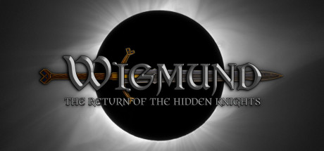 Wigmund The Return of the Hidden Knights PC Game Free Download