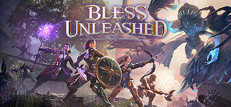 Bless Unleashed PC Game Free Download
