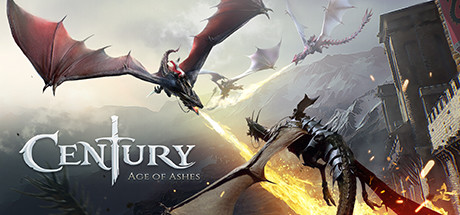 Century Age of Ashes PC Game Free Download