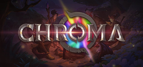 Chroma Bloom And Blight PC Game Free Download