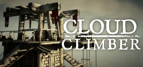 Cloud Climber PC Game Free Download