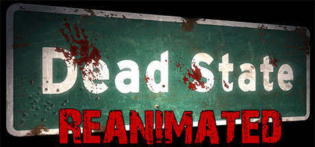 Dead State: Reanimated Free Download (v2.0.2.2)