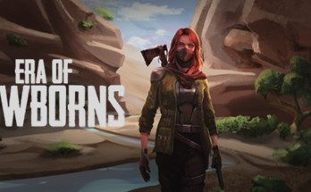 Era Of Newborns PC Game Free Download