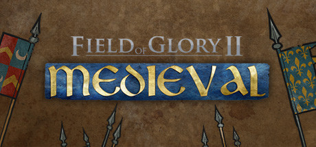 Field of Glory II Medieval PC Game Free Download