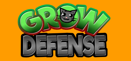 Grow Defense PC Game Free Download