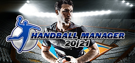 Handball Manager 2021 PC Game Free Download