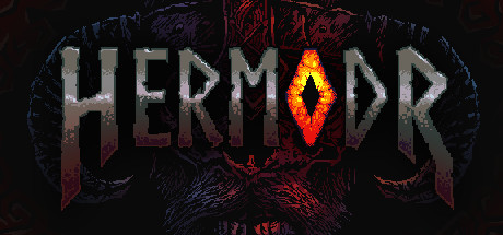 Hermodr PC Game Free Download