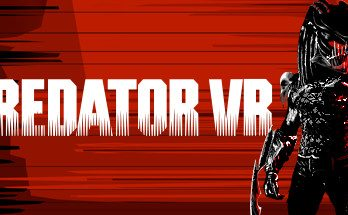 Predator VR PC Game Free Download