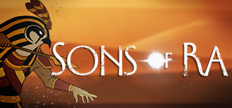 Sons of Ra PC Game Free Download