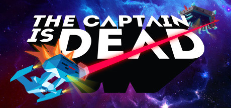 The Captain is Dead PC Game Free Download