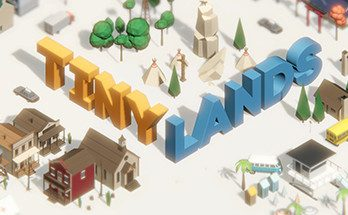 Tiny Lands v1.0.1.1 Game Free Download