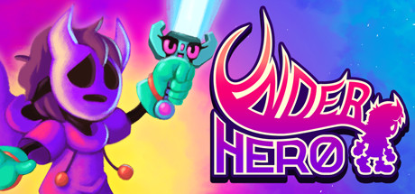 Underhero Free Download (v4.1.5)