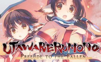 Utawarerumono Prelude to the Fallen PC Game Free Download