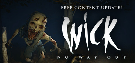 Wick Free Download (v1.02.6804)