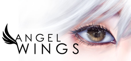 Angel Wings PC Game Free Download