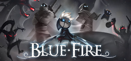Blue Fire PC Game Free Download