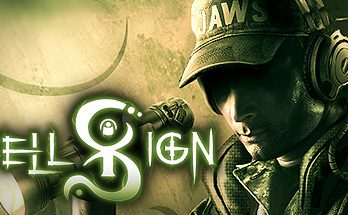 HellSign PC Game Free Download