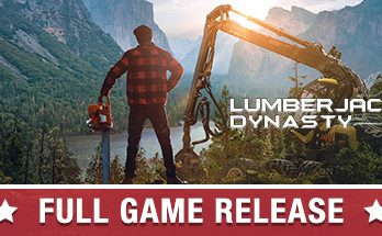 Lumberjack's Dynasty PC Game Free Download