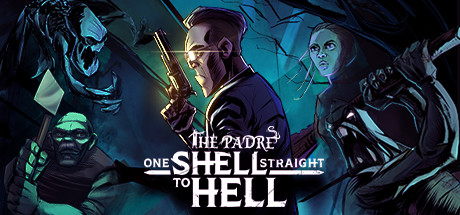 One Shell Straight to Hell PC Game Free Download