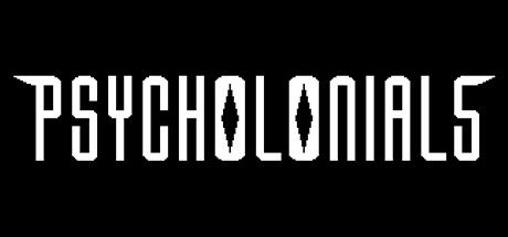 Psycholonials PC Game Free Download