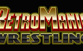 RetroMania Wrestling PC Game Free Download