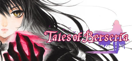 Tales Of Berseria PC Game Free Download
