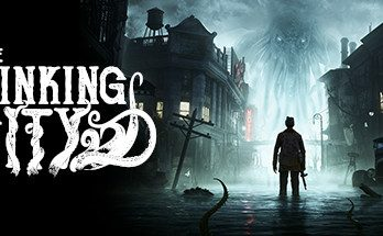 The Sinking City PC Game Free Download