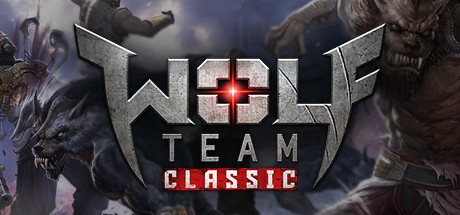 WolfTeam Classic PC Game Free Download