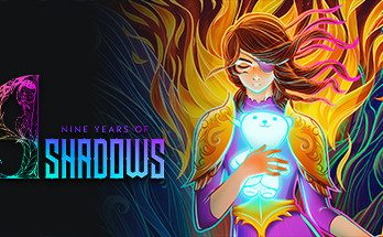 9 Years of Shadows PC Game Free Download