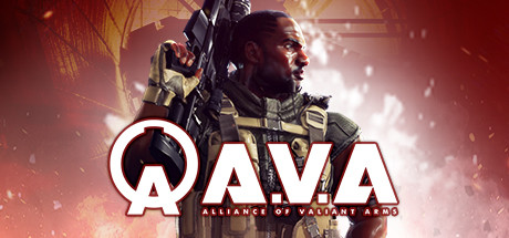 A V A PC Game Free Download