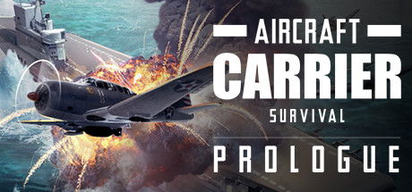 Aircraft Carrier Survival Prologue PC Game Free Download