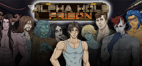 Alpha Hole Prison PC Game Free Download