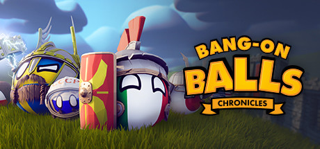 Bang On Balls Chronicles PC Game Free Download