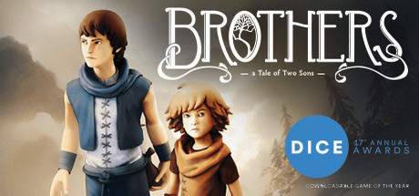 Brothers A Tale of Two Sons PC Game Free Download