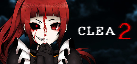 Clea 2 PC Game Free Download