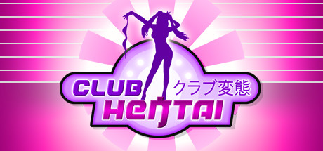 Club Hentai PC Game Free Download