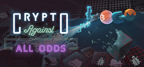 Crypto Against All Odds PC Game Free Download