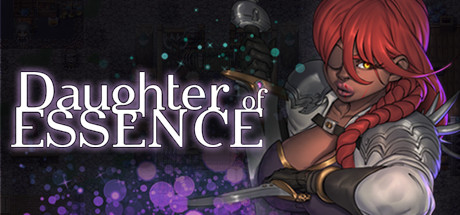 Daughter Of Essence PC Game Free Download