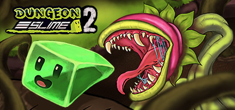 Dungeon Slime 2 PC Game Free Download