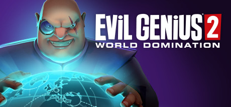 Evil Genius 2 World Domination PC Game Free Download