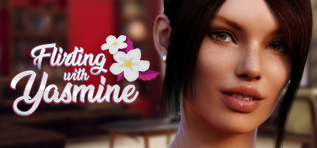Flirting With Yasmine PC Game Free Download