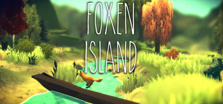 Foxen Island PC Game Free Download